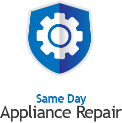 appliance repair plano , tx